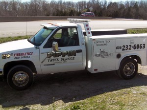 pippin-truck-service-and-towing (1)