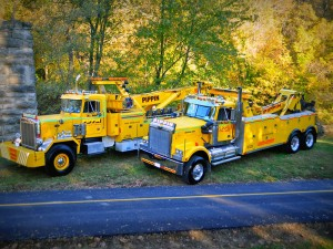 pippin-truck-service-and-towing (10)