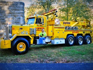 pippin-truck-service-and-towing (11)