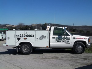 pippin-truck-service-and-towing (2)