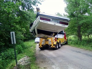 pippin-truck-service-and-towing (27)
