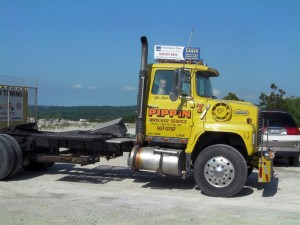 pippin-truck-service-and-towing (31)