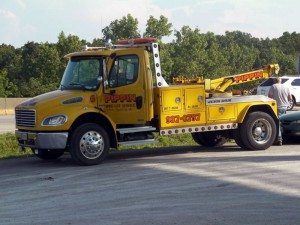 pippin-truck-service-and-towing (32)