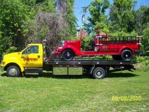 pippin-truck-service-and-towing (34)