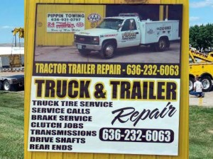 pippin-truck-service-and-towing (35)