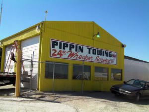 pippin-truck-service-and-towing (37)