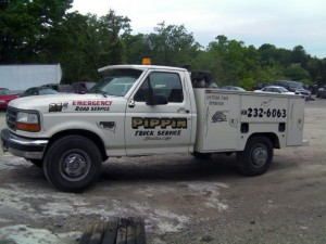 pippin-truck-service-and-towing (38)