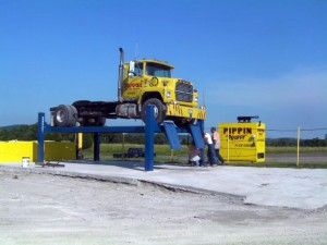 pippin-truck-service-and-towing (40)
