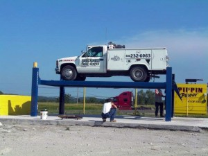 pippin-truck-service-and-towing (41)