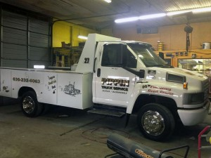 pippin-truck-service-and-towing (43)