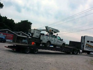 pippin-truck-service-and-towing (5)