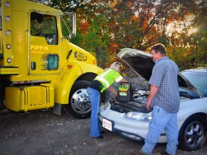pippin-truck-service-and-towing (8)
