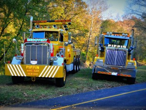 pippin-truck-service-and-towing (9)